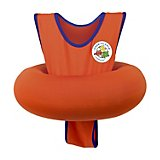 Poolmaster® Kids' Learn-to-Swim™ Tube Trainer