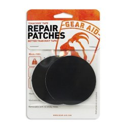 Gear Aid Tenacious Tape™ Repair Patches