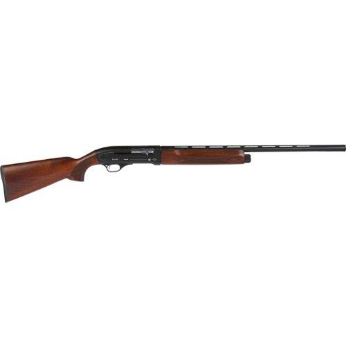 Yildiz™ A 71 20 Gauge Semiautomatic Shotgun
