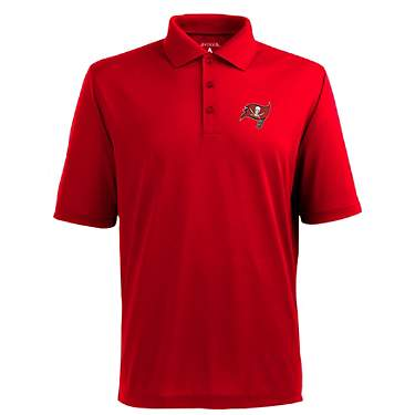 new arrival 33e74 efd1b Tampa Bay Buccaneers Clothing | Academy