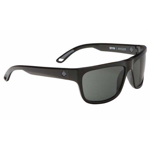 SPY Optic Angler Happy Polarized Sunglasses