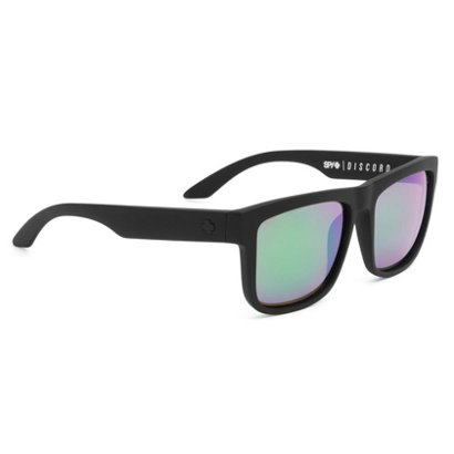 b2f2a600fc ... SPY Optic Discord Happy Polarized Sunglasses. Men s Sunglasses.  Hover Click to enlarge