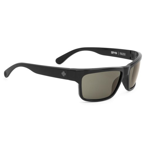 SPY Optic Frazier Happy Polarized Sunglasses