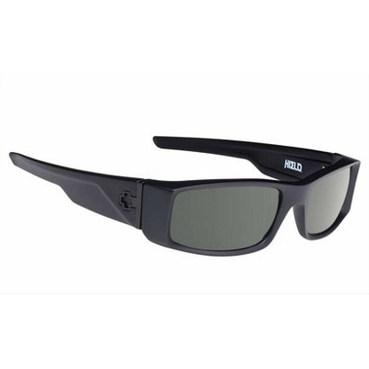 a5a6240b6a SPY Optic Sunglasses. Hover Click to enlarge
