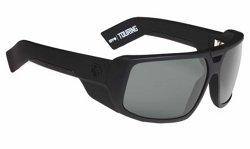 SPY Optic Touring Happy Sunglasses