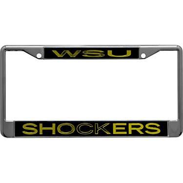 Wichita State Shockers Wichita State Fan Gear Wichita