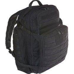 5.11 Tactical™ Rush 72 Backpack