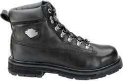 Men's Drive Steel Toe Casual Boots