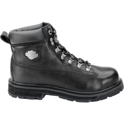 e28c2ad1cb894f ... Harley-Davidson Men s Drive Steel Toe Casual Boots. Men s Casual Boots.  Hover Click to enlarge