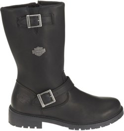 Men's Randy Casual Boots