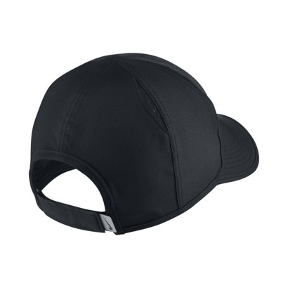 d71b5f74f65 Nike Adults  Featherlight Cap