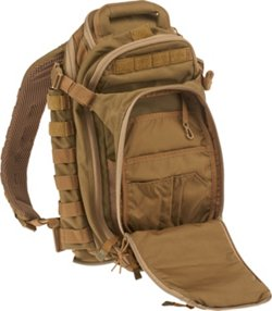 5.11 Tactical™ All-Hazards Nitro Backpack