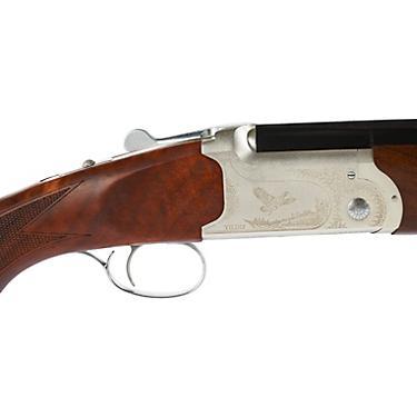 Yildiz SPZ ME28 28 Gauge Break-Action Over-and-Under Shotgun