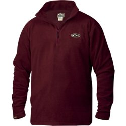 Mens Drake Waterfowl Clothes