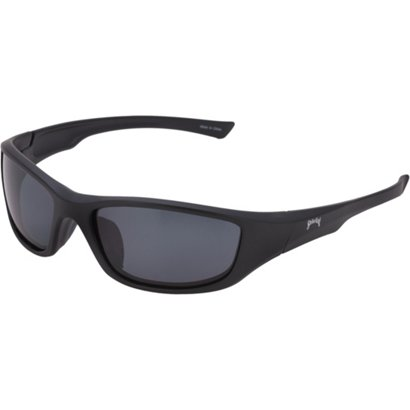 82a7d13f18c9 ... Strike King Fishing Sunglasses. Men s Sunglasses. Hover Click to enlarge