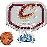 Poolmaster® Cleveland Cavaliers Pro Rebounder Style Poolside Basketball Game