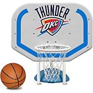 Oklahoma City Thunder Accessories