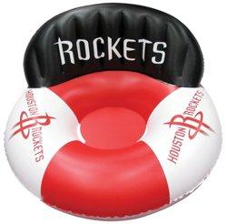 Poolmaster® Houston Rockets Luxury Drifter