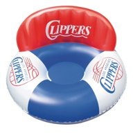 Poolmaster® Los Angeles Clippers Luxury Drifter
