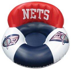 Poolmaster® New Jersey Nets Luxury Drifter