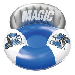 Poolmaster® Orlando Magic Luxury Drifter