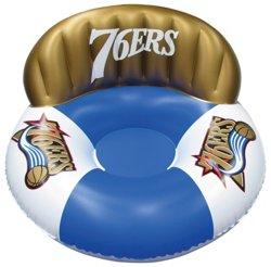 Poolmaster® Philadelphia 76ers Luxury Drifter
