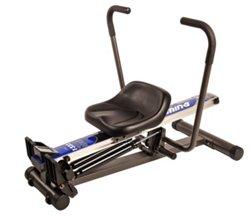 Stamina® 1333 Precision Rowing Machine