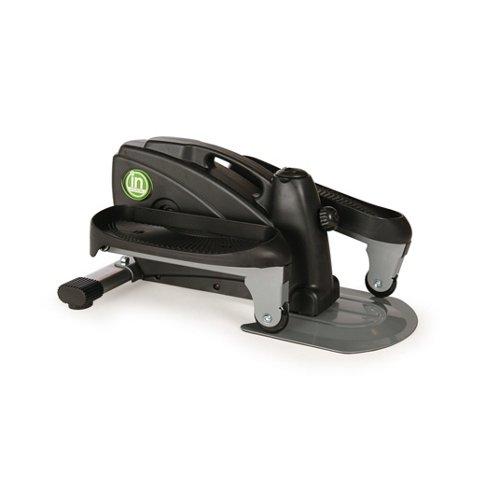 Stamina® InMotion Compact Strider
