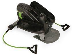 Stamina® InMotion® Compact Strider