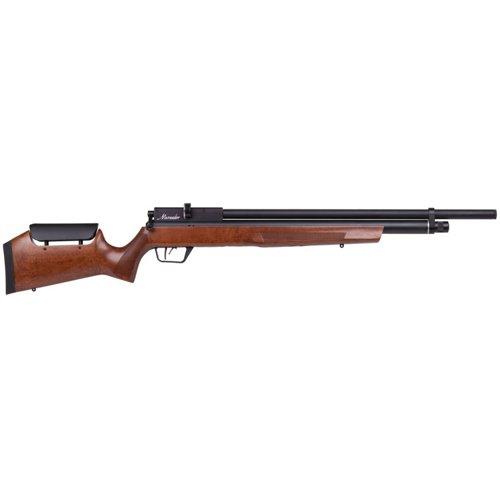 Benjamin® Marauder .177 Caliber Wood Stock Air Rifle