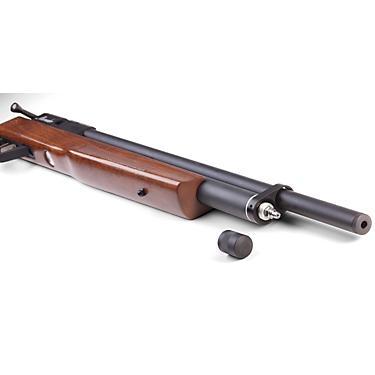 Benjamin® Marauder  177 Caliber Wood Stock Air Rifle