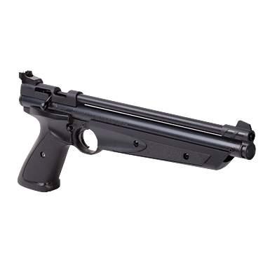 Air Pistols | Benjamin® Air Pistols, Gamo Air Pistols