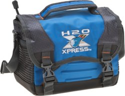 H2O XPRESS™ Micro Tackle Bag