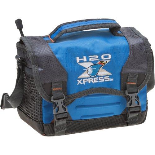 H2O XPRESS™ Micro Tackle Bag