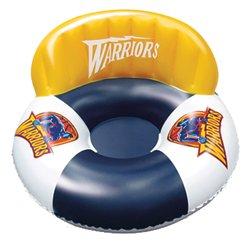 Poolmaster® Golden State Warriors Luxury Drifter