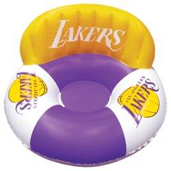 Poolmaster® Los Angeles Lakers Luxury Drifter