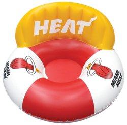 Poolmaster® Miami Heat Luxury Drifter