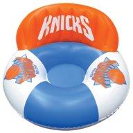 Poolmaster® New York Knicks Luxury Drifter