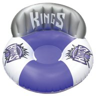 Poolmaster® Sacramento Kings Luxury Drifter