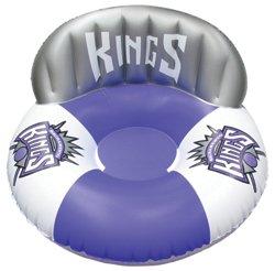 Poolmaster® Sacramento Kings Luxury Drifter