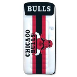 Poolmaster® Chicago Bulls Giant Mattress