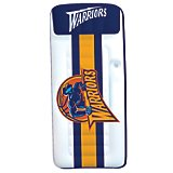 Poolmaster® Golden State Warriors Giant Mattress