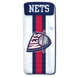Poolmaster® New Jersey Nets Giant Mattress
