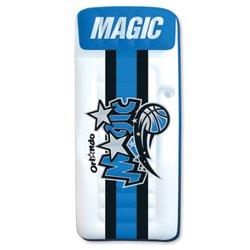 Poolmaster® Orlando Magic Giant Mattress