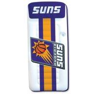 Poolmaster® Phoenix Suns Giant Mattress