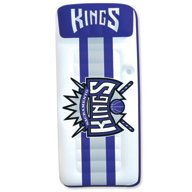 Poolmaster® Sacramento Kings Giant Mattress