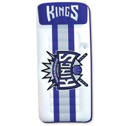 Poolmaster® Sacramento Kings Giant Mattress