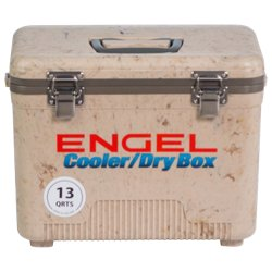 Waterproof Boxes Amp Containers Waterproof Containers Dry