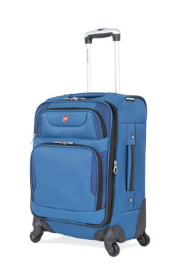 SwissGear Luggage