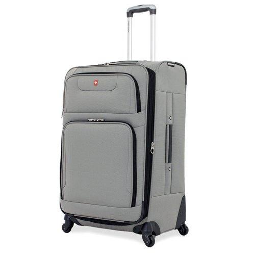 SwissGear 28' Spinner Suitcase